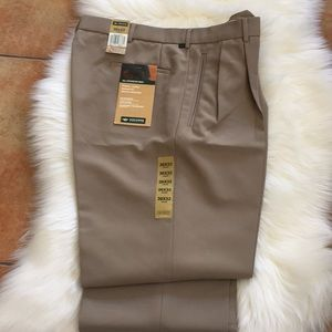 Dockers premium appeared cuff pants